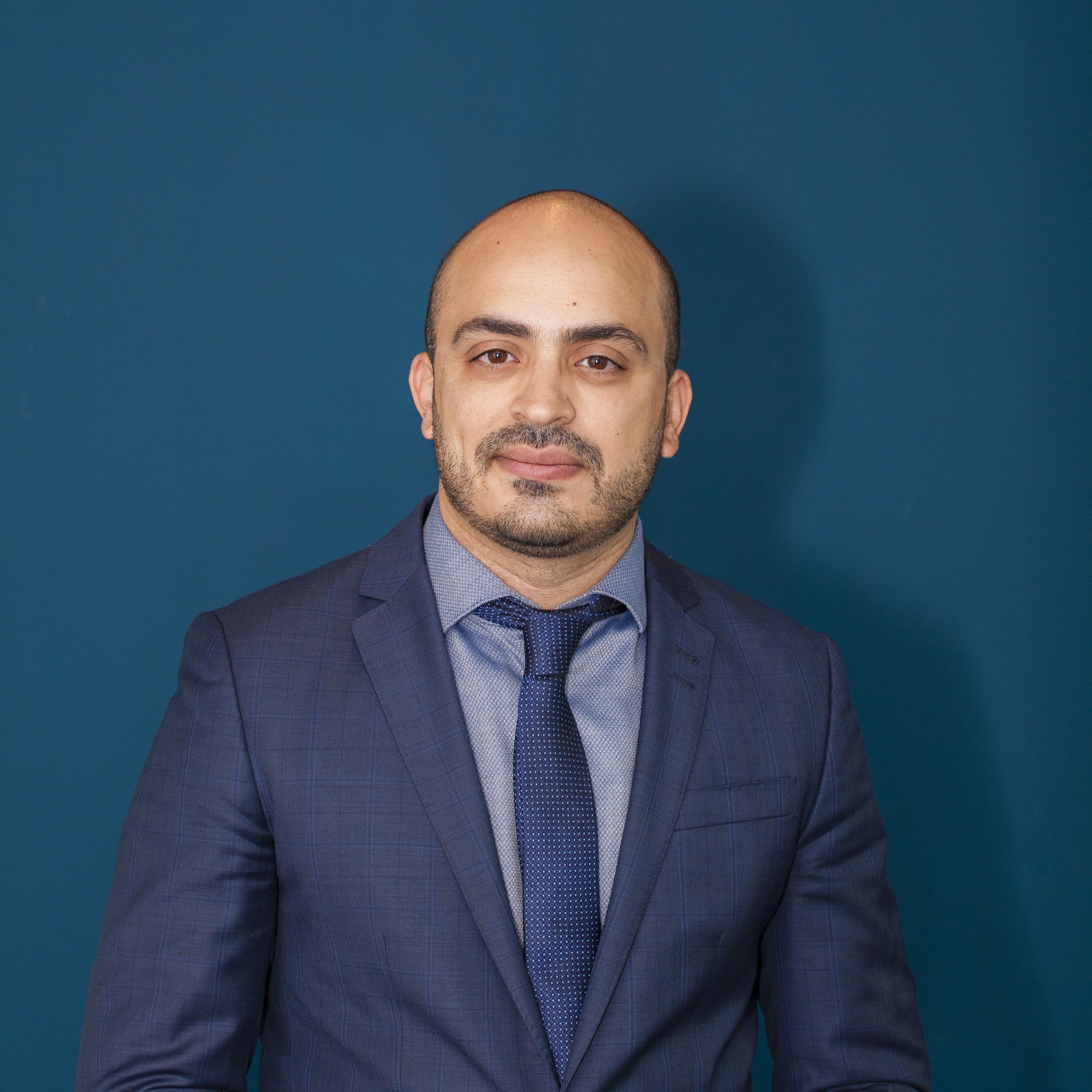Rachid Aolad-Si Mhammad